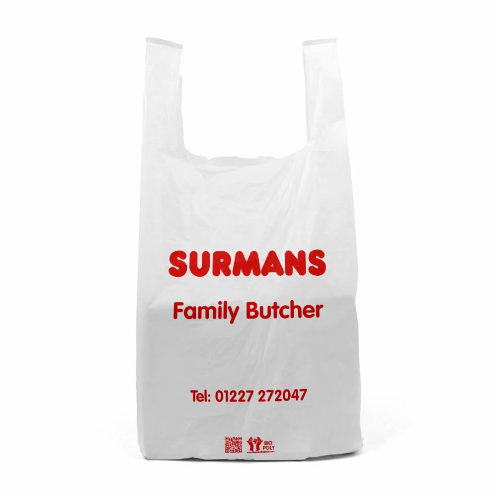 Surmans_VestBag