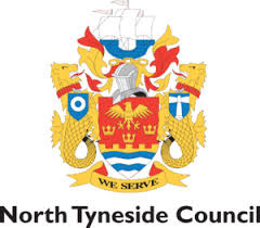 northtynesidecouncil