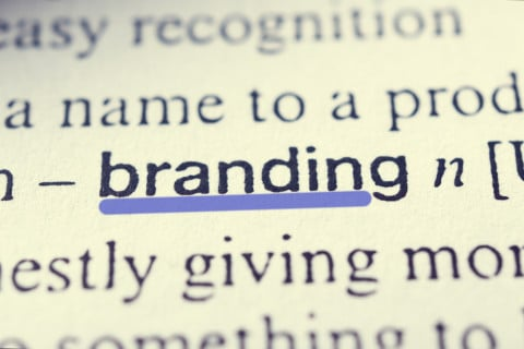 branding marketing strategy