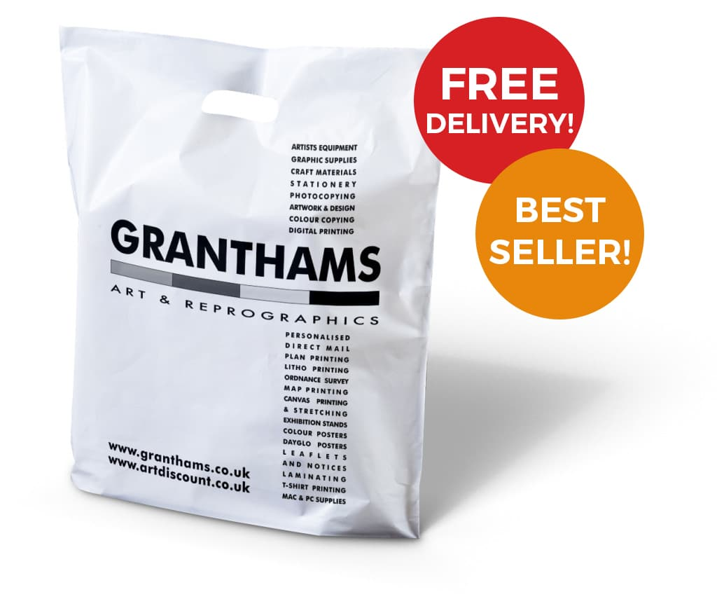 Granthams_PatchHandle-1024x865 bso