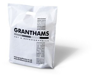 Granthams_PatchHandle
