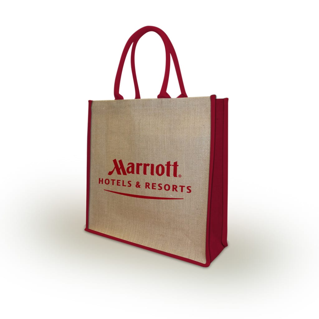 Marriott_JuteBag