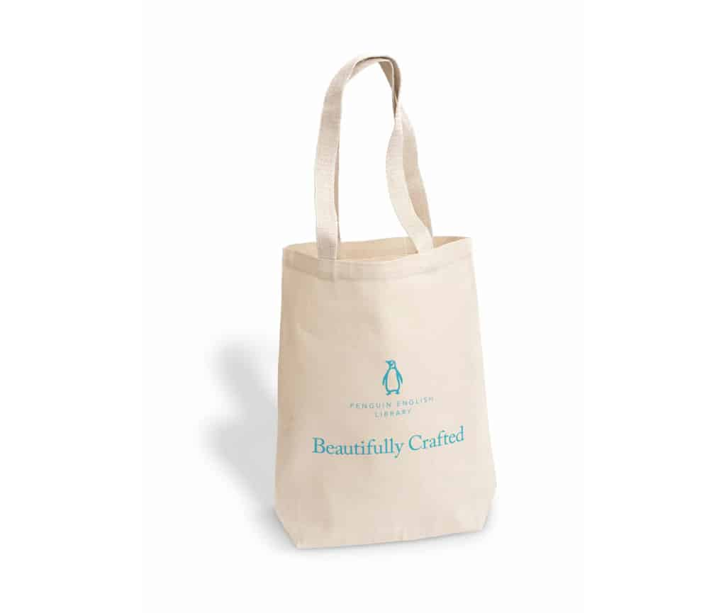 bags_0000_Penguin1_CanvasBag
