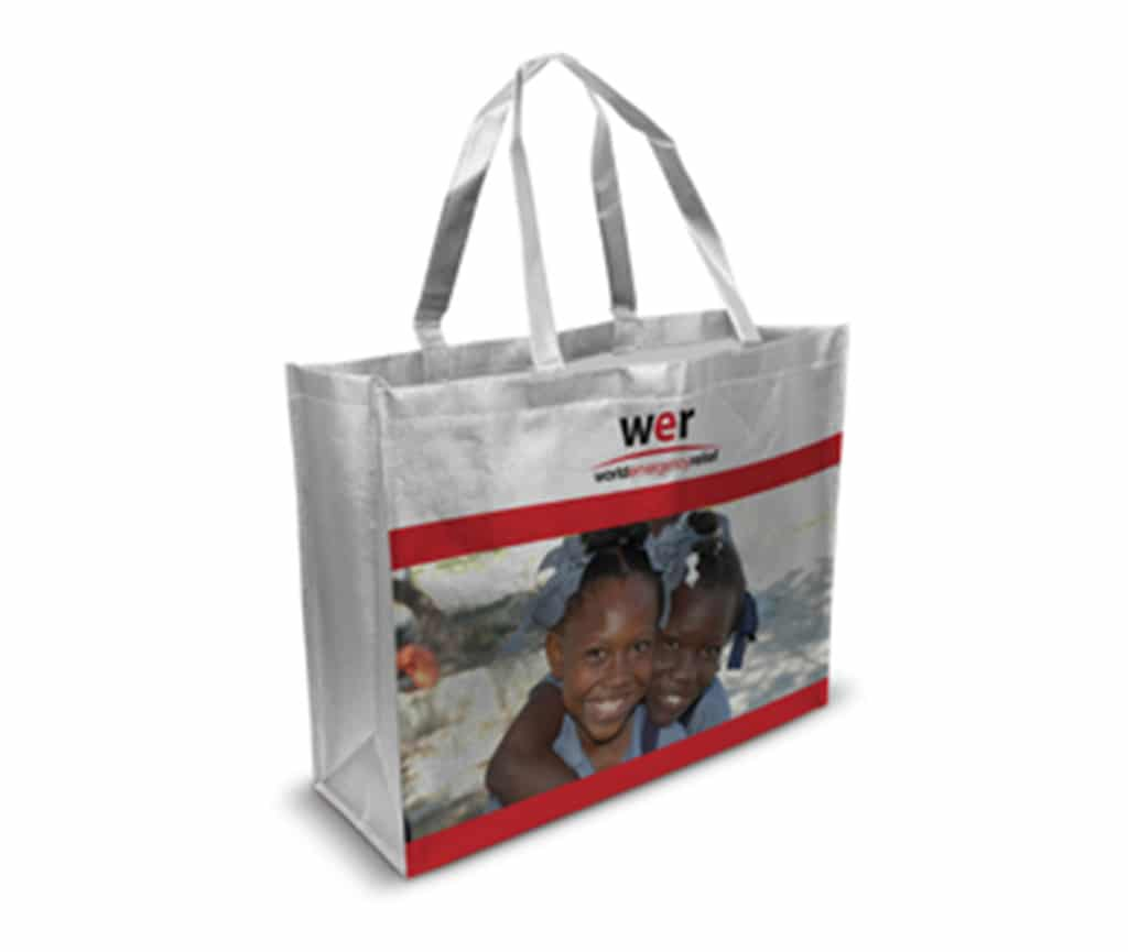 bags_0000_Wer