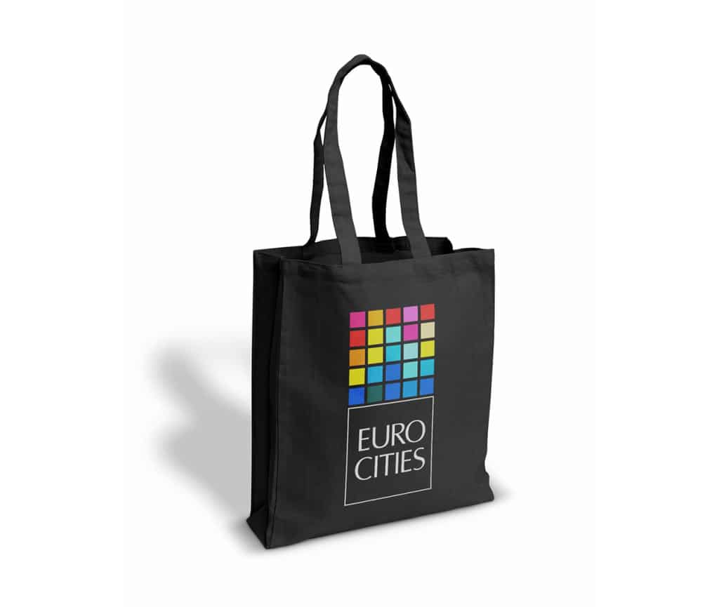 bags_0001_EuroCities_CanvasBag