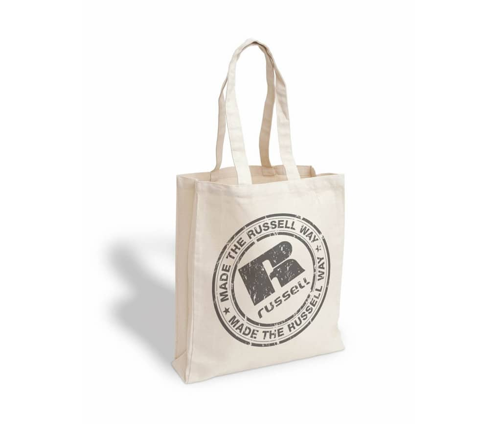bags_0002_Russell_CanvasBag