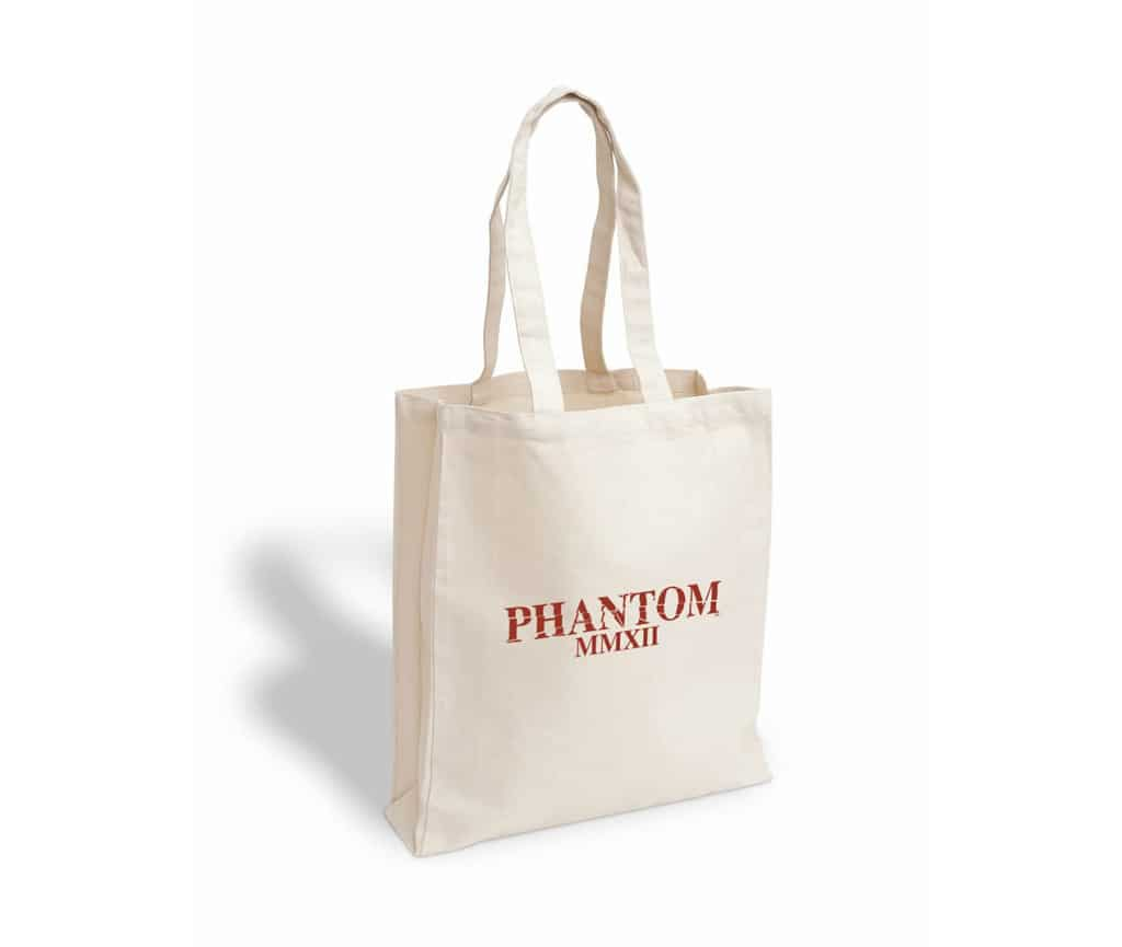 bags_0003_Phantom2_CanvasBag