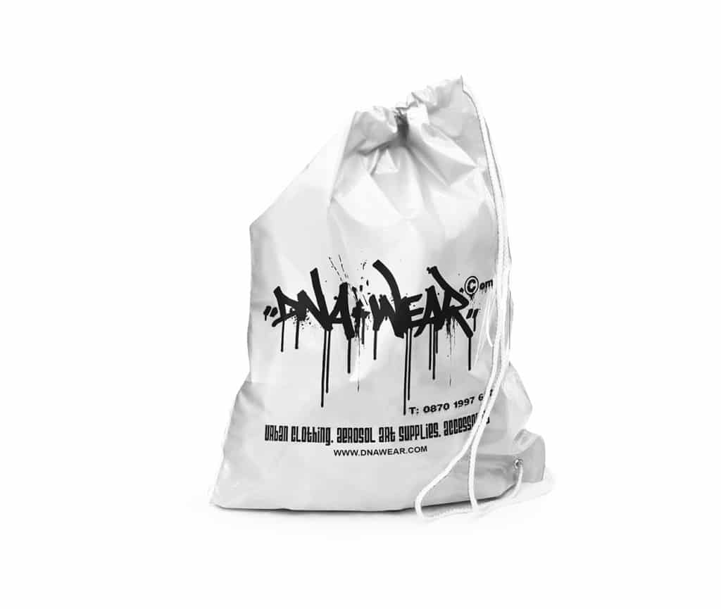 bags_0023_DNA_DuffleBag
