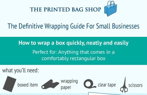 wrapping guide 3 crop