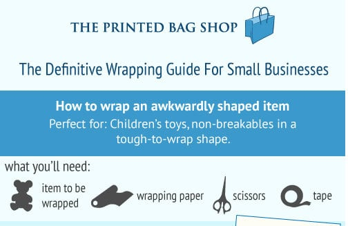 wrapping guide 4 crop