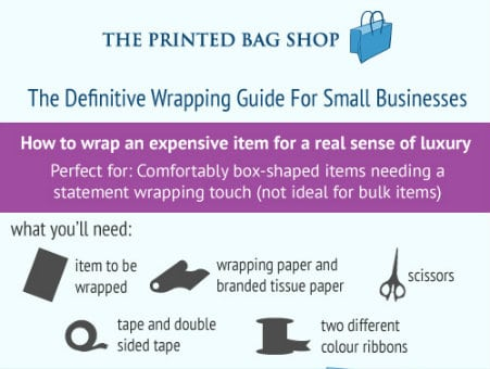 wrapping guide 5 crop