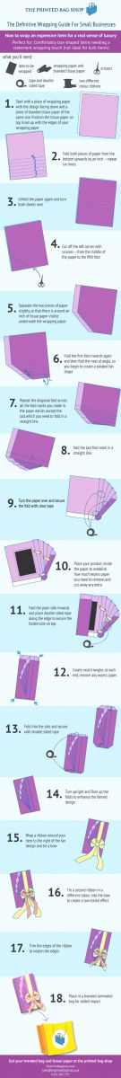 wrapping guide 5