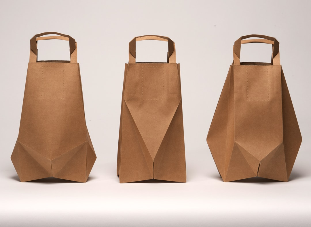 Top Packaging Design Trends for 2016 - The Printed Bag Shop