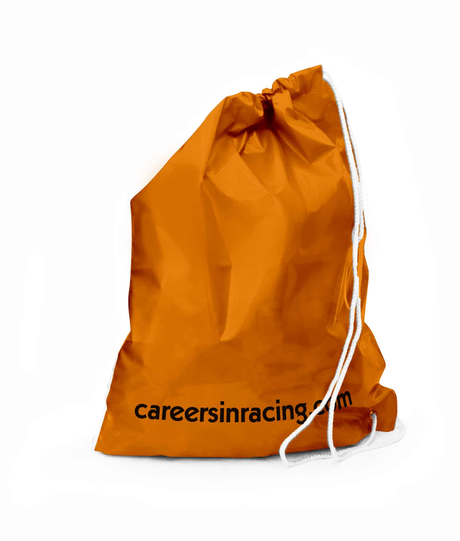 Racing_DuffleBag