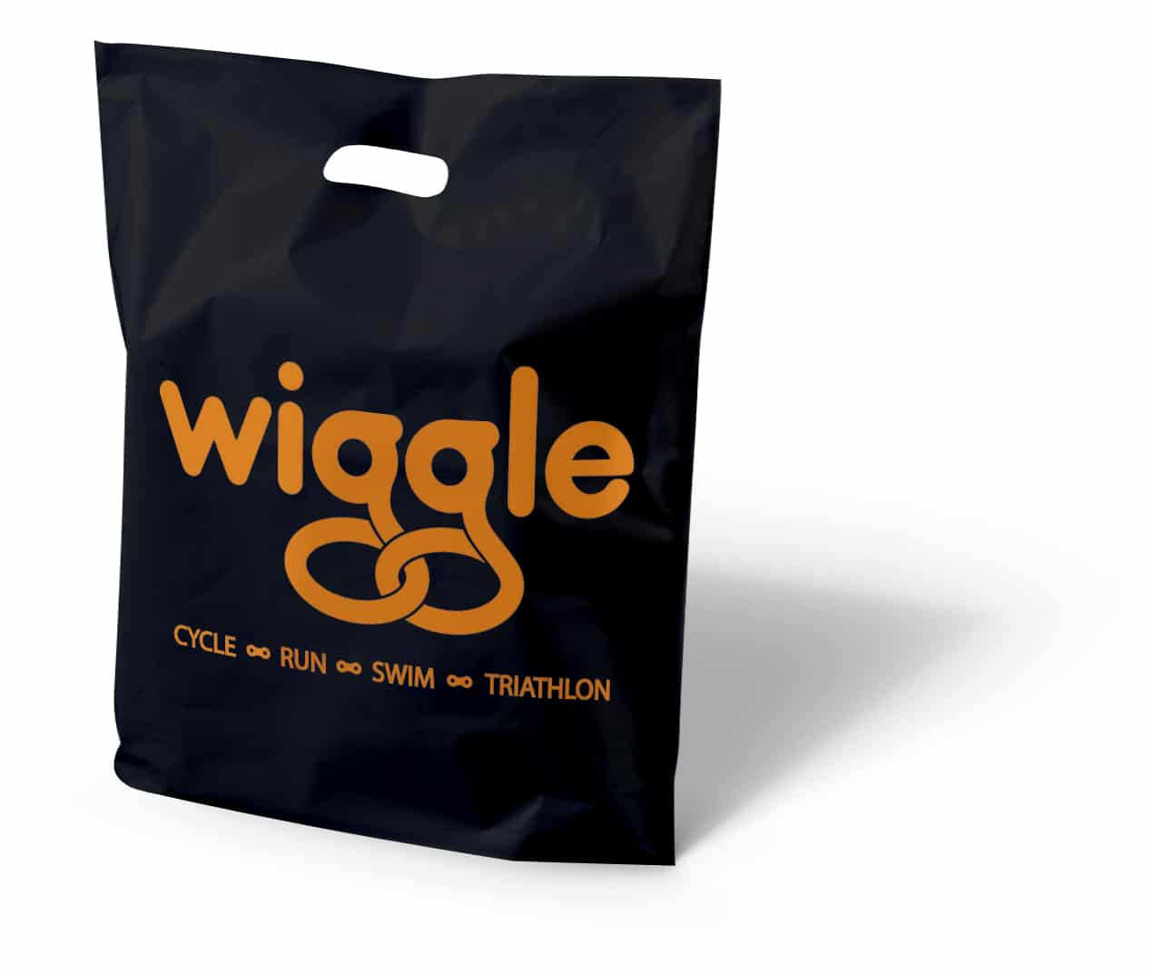 Wiggle_PatchHandle