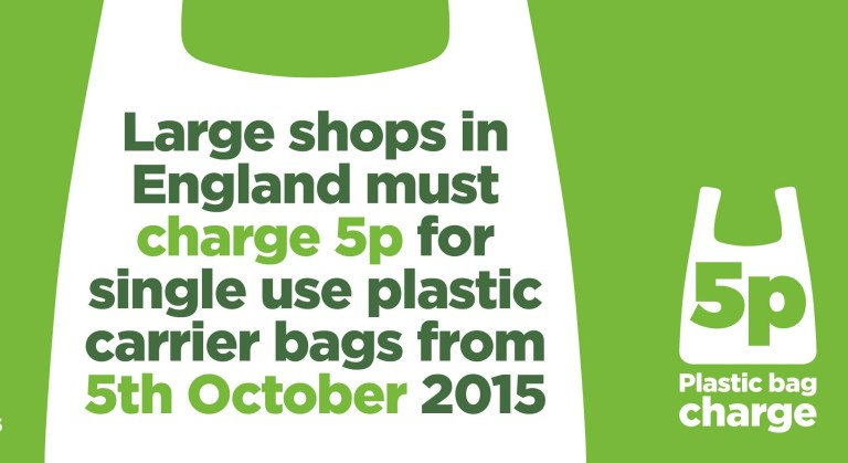 carrier bag levy