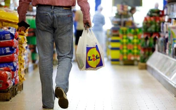 lidl bags for life