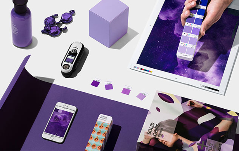 pantone-color-of-the-year-2018-ultra-violet-designboom-03