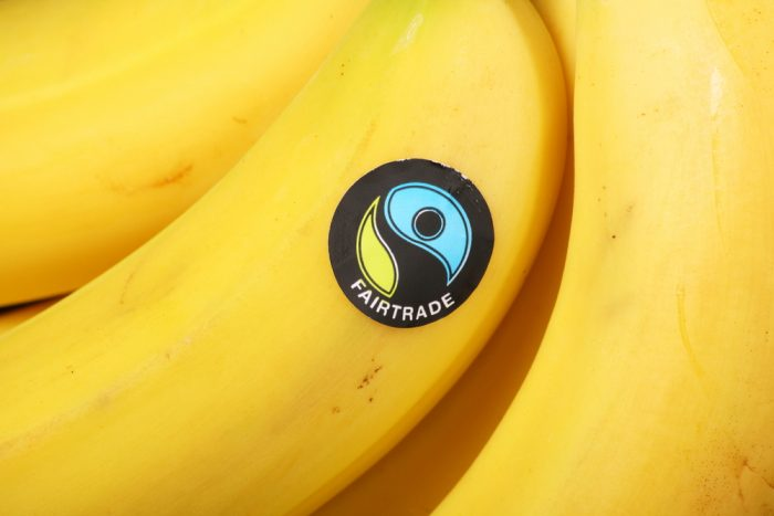 fairtrade for SMEs