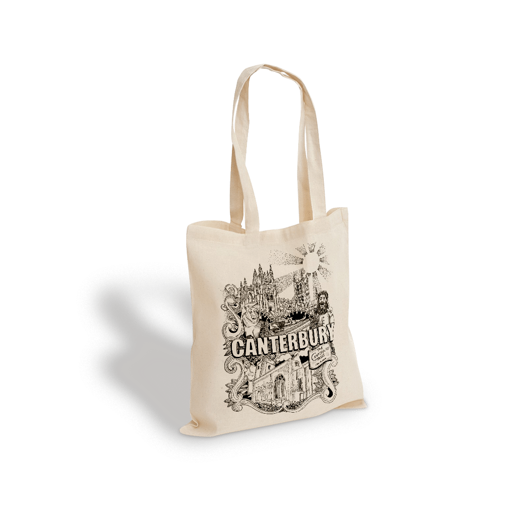 0ac40e9d895d Branded Tote Bags From 69p Per Bag!