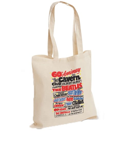 printed-cotton-bags