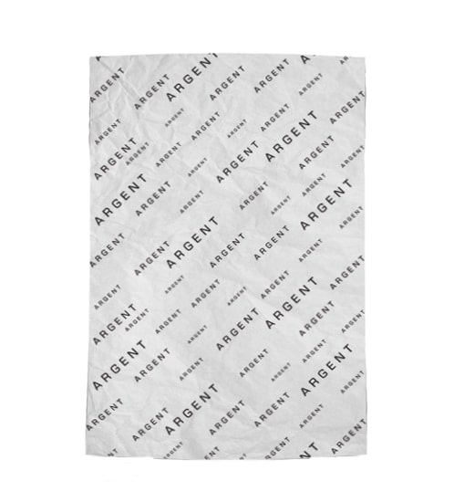 printed-tissue-paper
