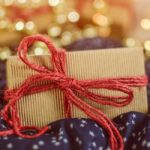 Tips For Preventing Excess Packaging Waste At Christmas