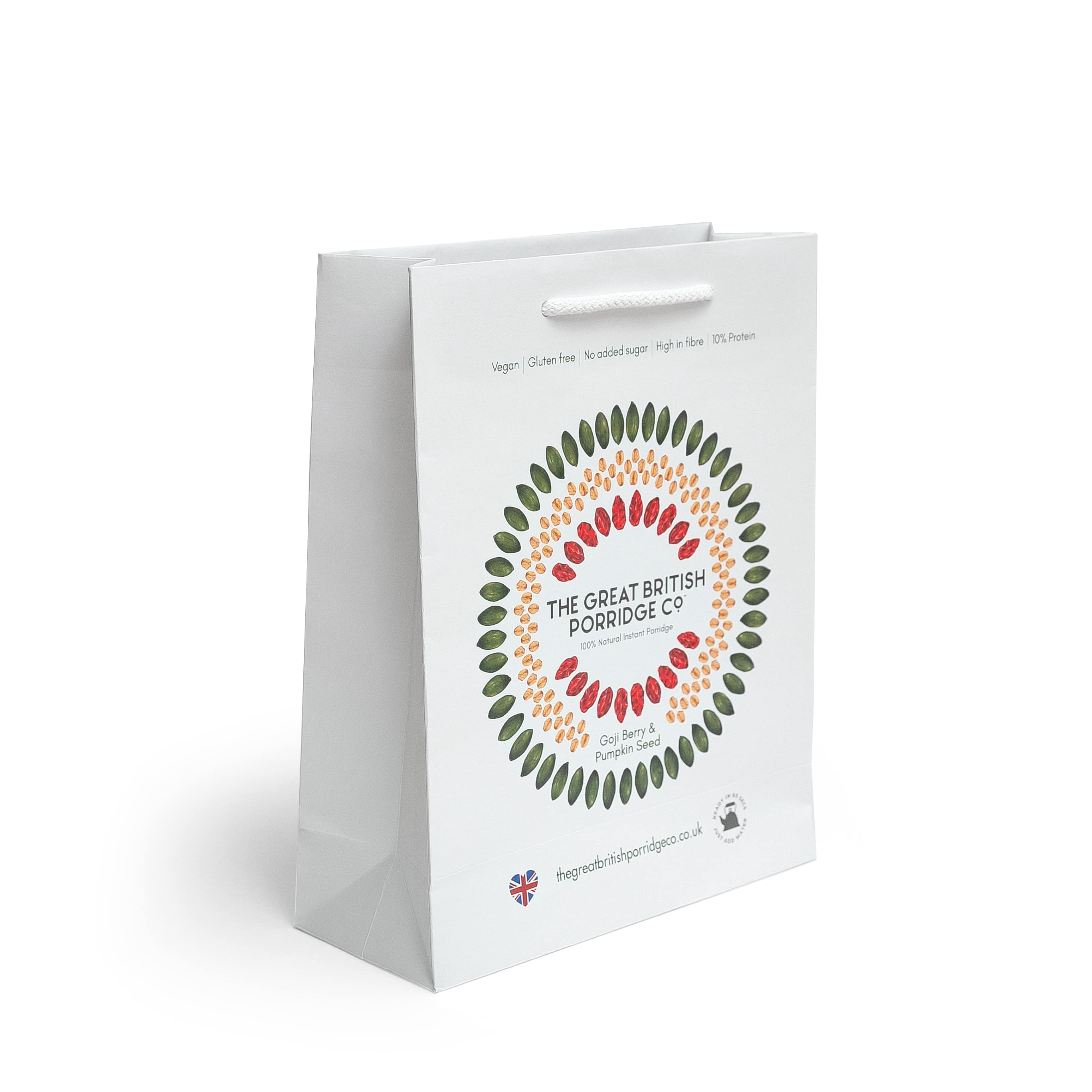 printed-uncoated-paper-bags