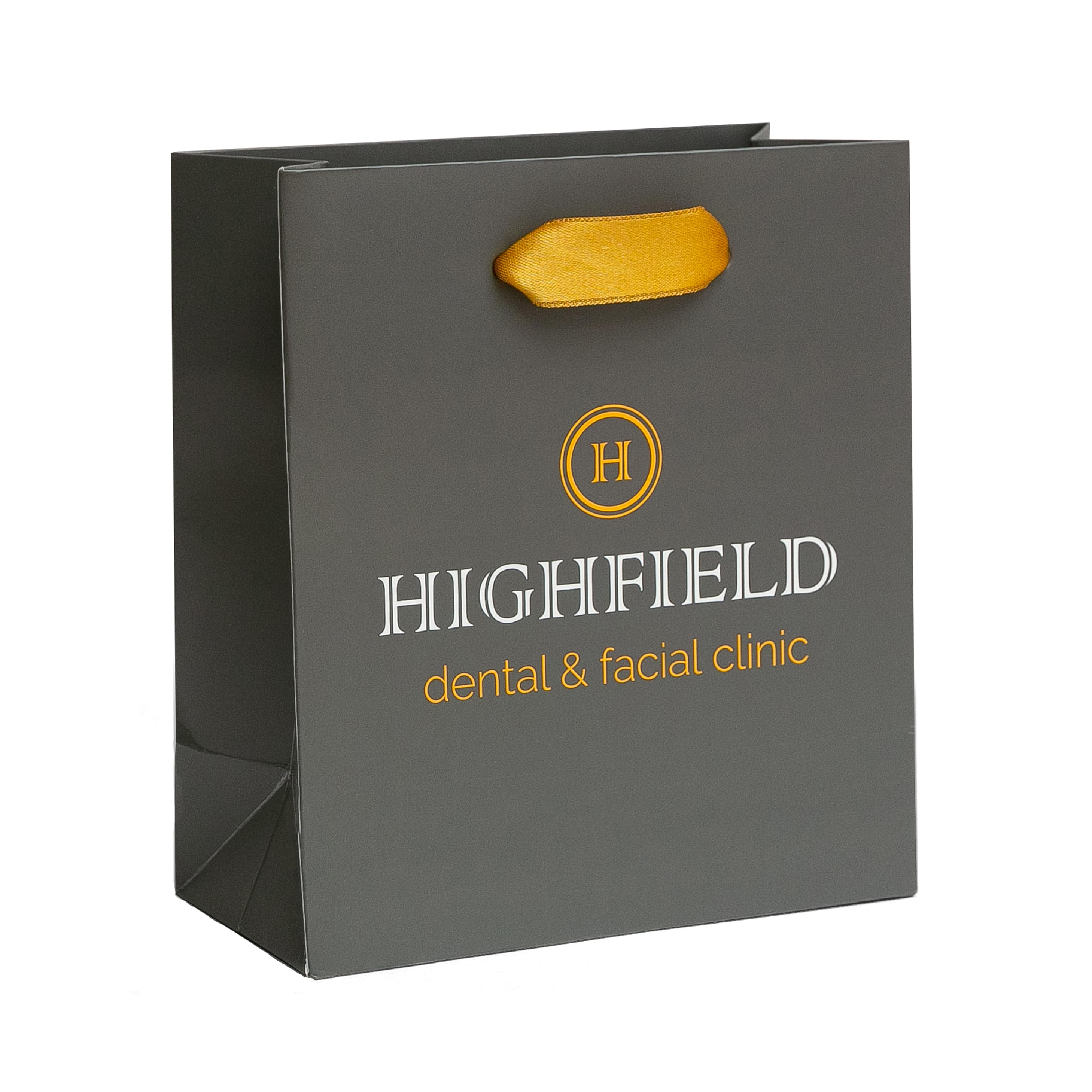 highfield-printed-laminated-bag