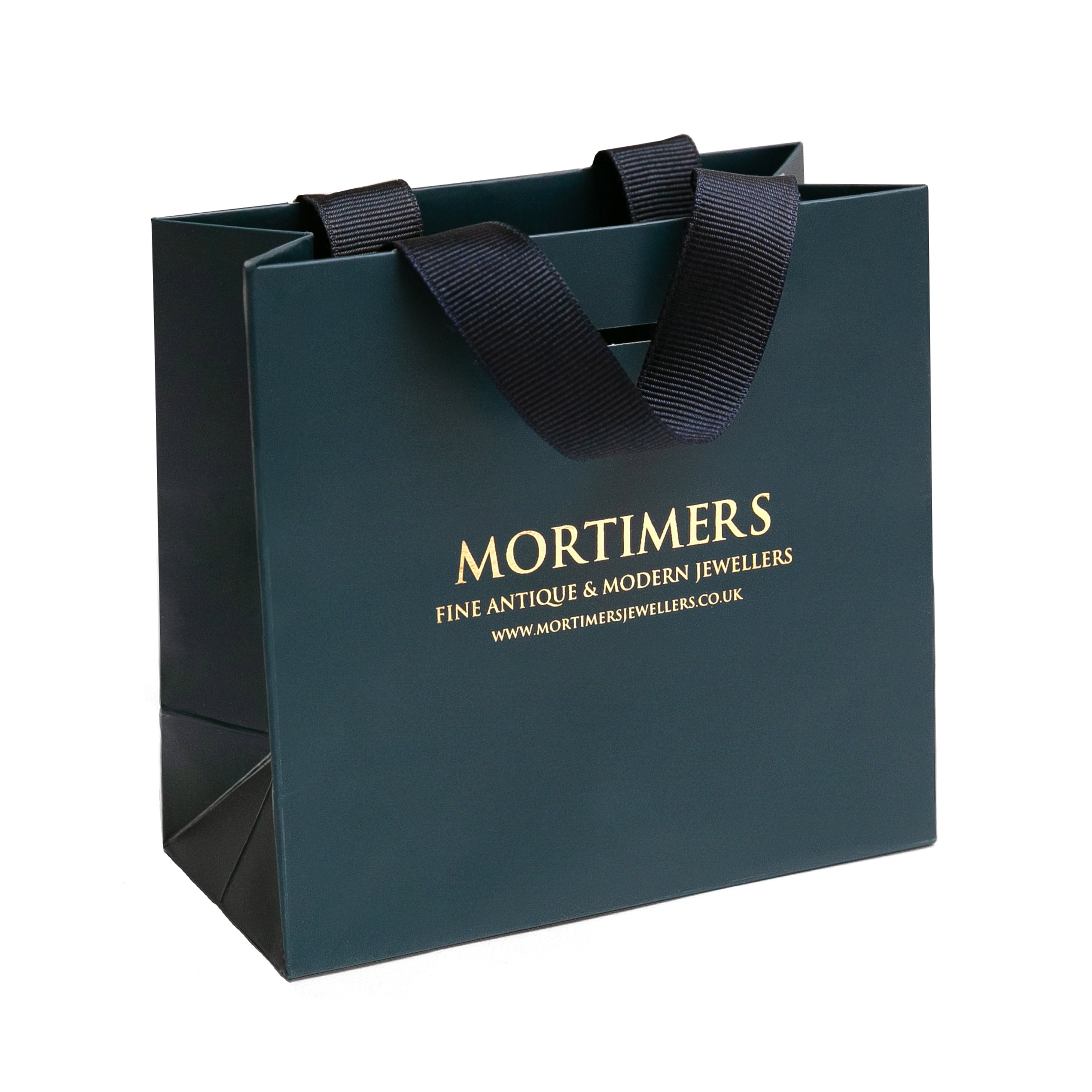 mortimers-printed-jewellery-bags
