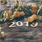 New Year, New Brand: Is It Time To Make Changes?
