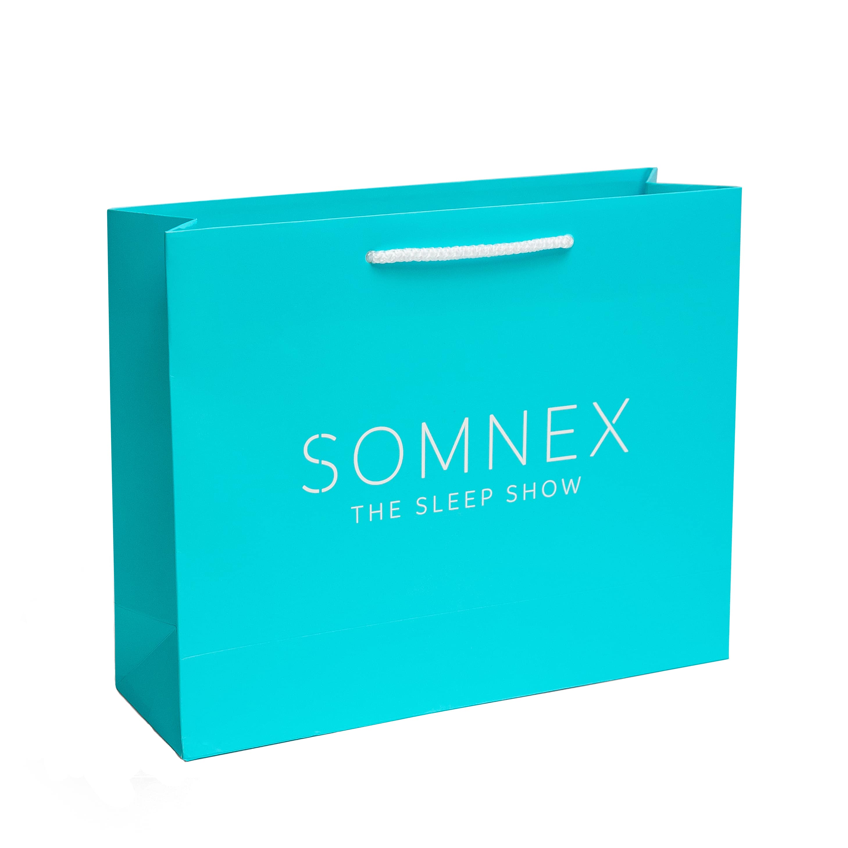 somnex-printed-laminated-bag