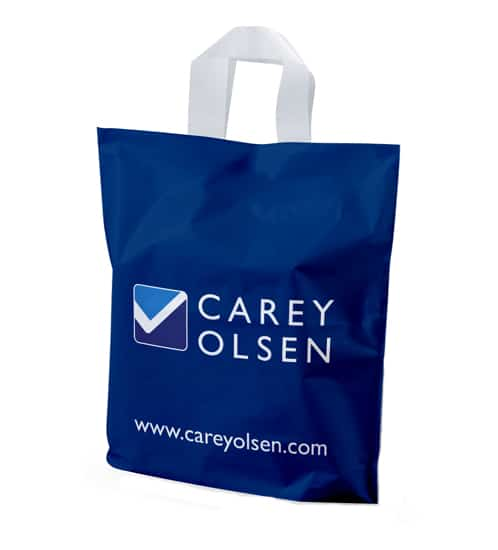 carey-olsen-printed-flexi-loop-plastic-bag