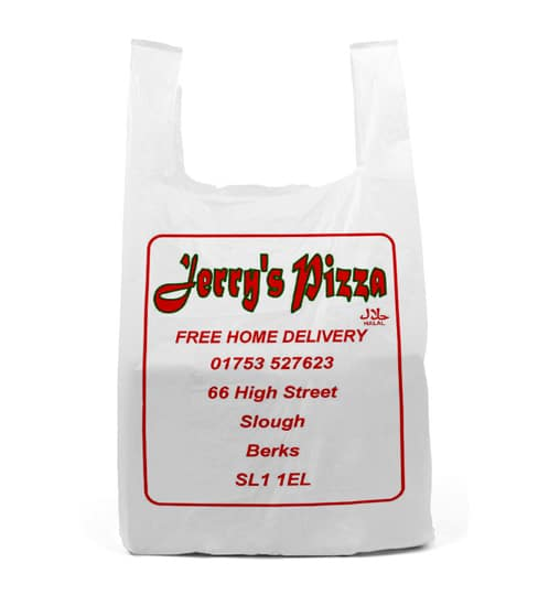 jerrys-pizza-printed-takeaway-bag