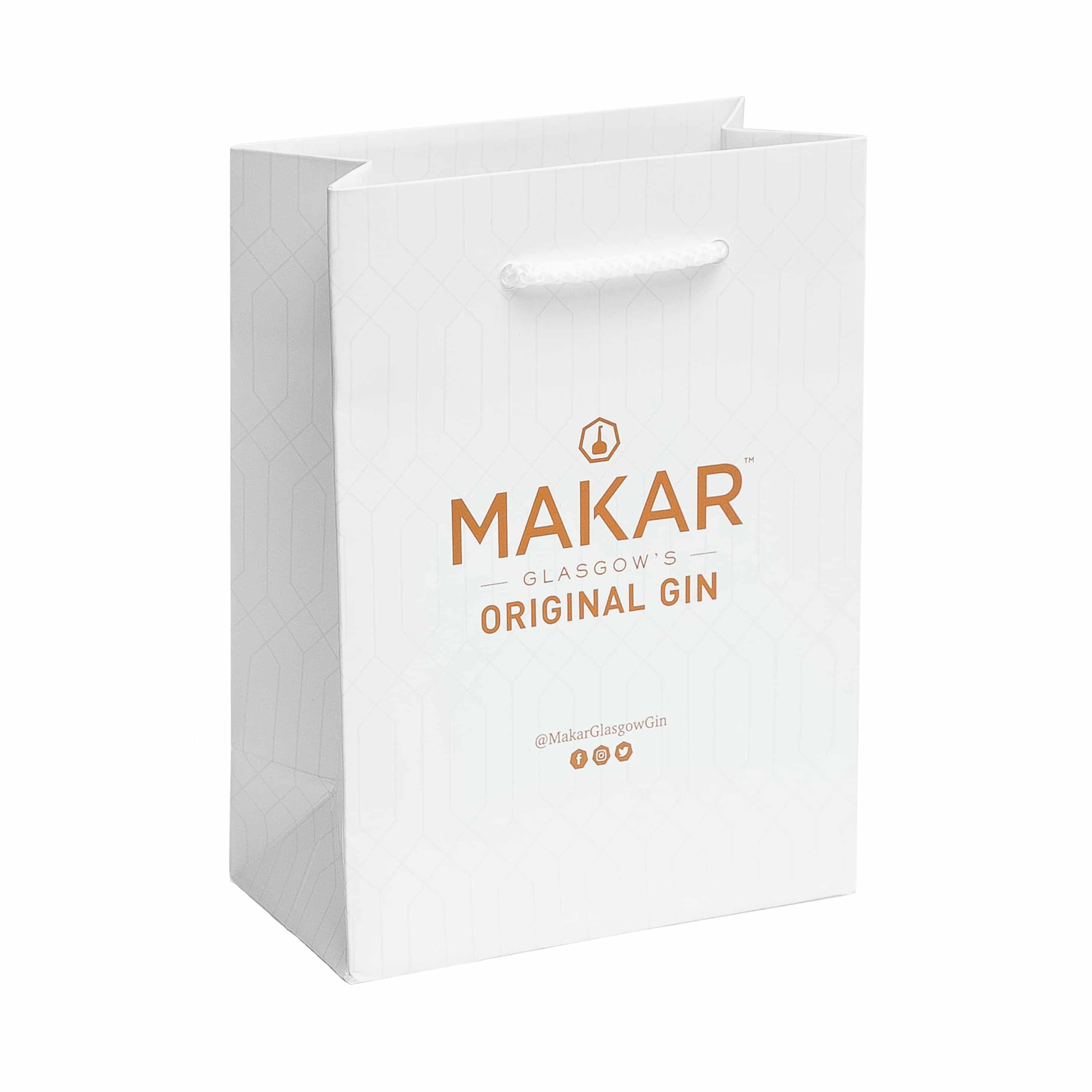 makar-printed-laminated-bag