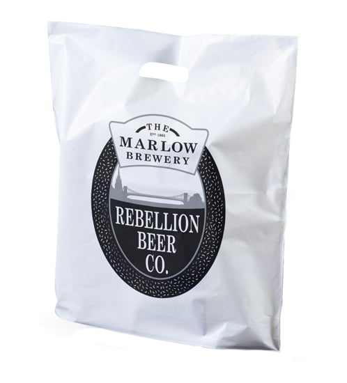 marlow-brewery-printed-plastic-carrier-bag