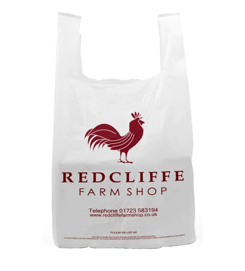 redcliffe-farm-shop-printed-carrier-bag
