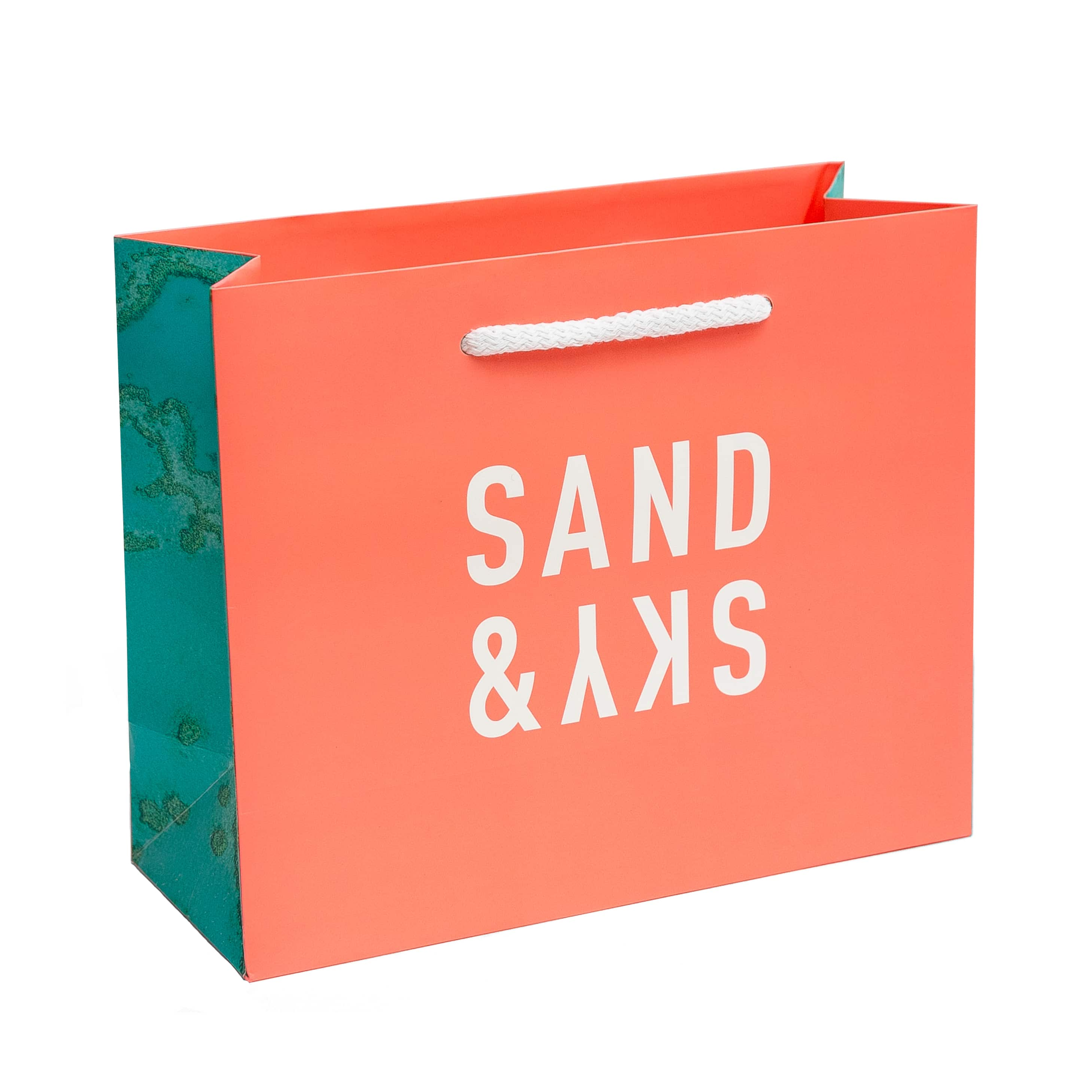 sand-sky-printed-laminated-bag