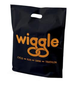 wiggle-printed-plastic-carrier-bag