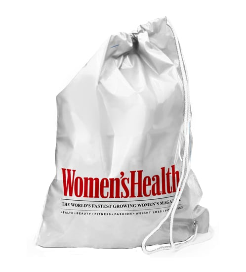 womens-health-printed-duffle-bag