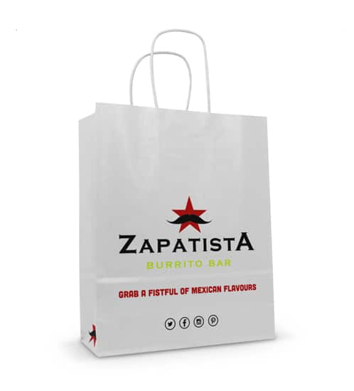 zapatista-twisted-handle-paper-bags