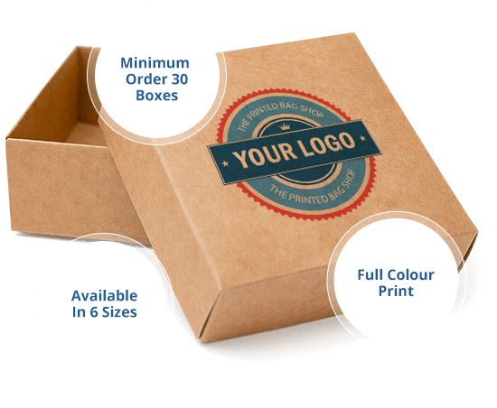 premium packaging Boxes Design Layout Small