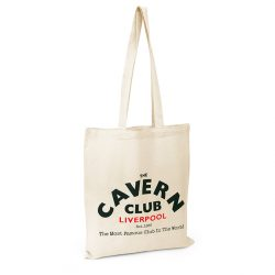 cavern club bag