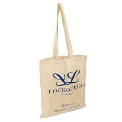 lockonego bag