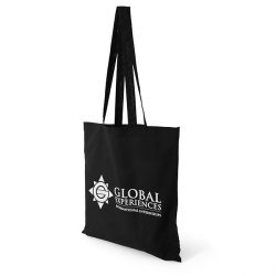global experiences bag