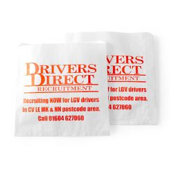 Drivers direct sleeve