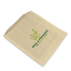 WF sandwich sleeve